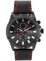 PACIFIC 1019C (zy052a) - CHRONOGRAF