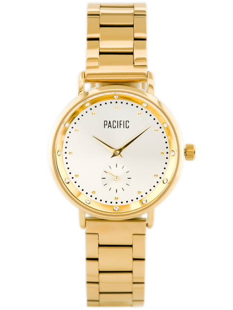 PACIFIC 6010 (zy597b) - gold