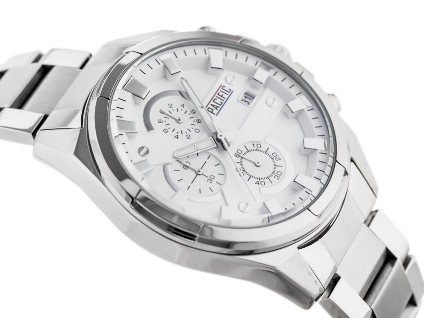 PACIFIC X0034 (zy062a) - CHRONOGRAF