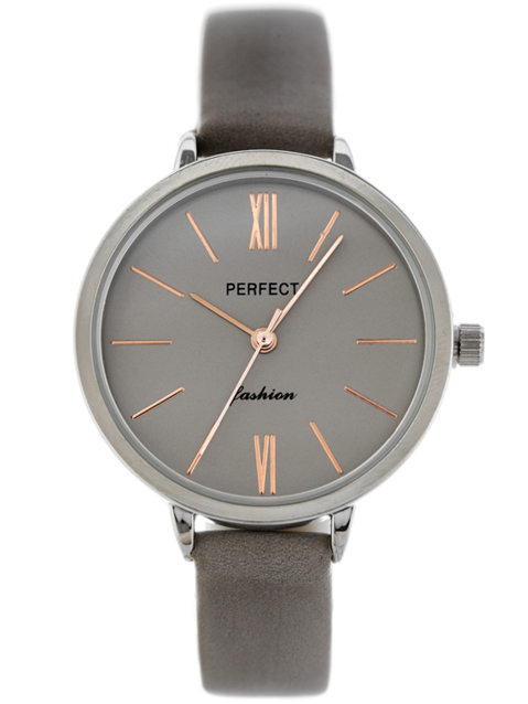 PERFECT A3069 (zp885b) - grey