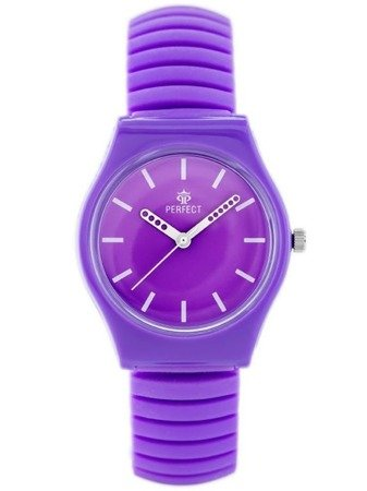 PERFECT S31 - purple (zp831e)