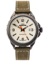 TIMEX EXPEDITION T49909 (zt117a)