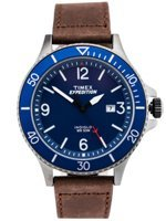 TIMEX EXPEDITION TW4B10700 (zt114a)