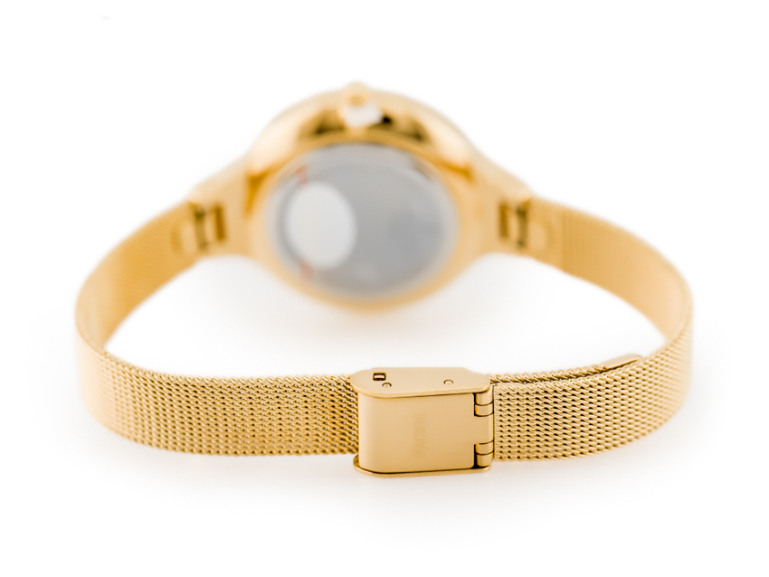 PACIFIC 6009 (zy596c) - gold/grey