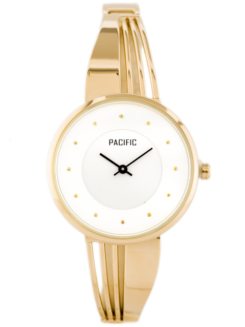 PACIFIC 6009 (zy599c) - gold/silver
