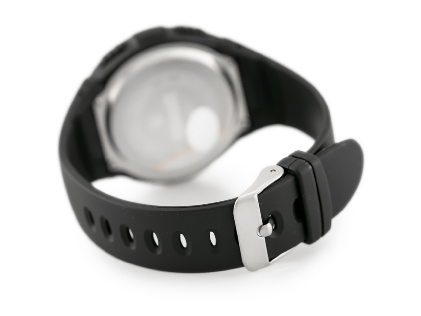 Skmei Sport Watch 1108 (zs506a)