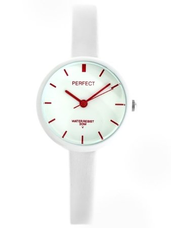 PERFECT MENTOSS - white (zp731a)